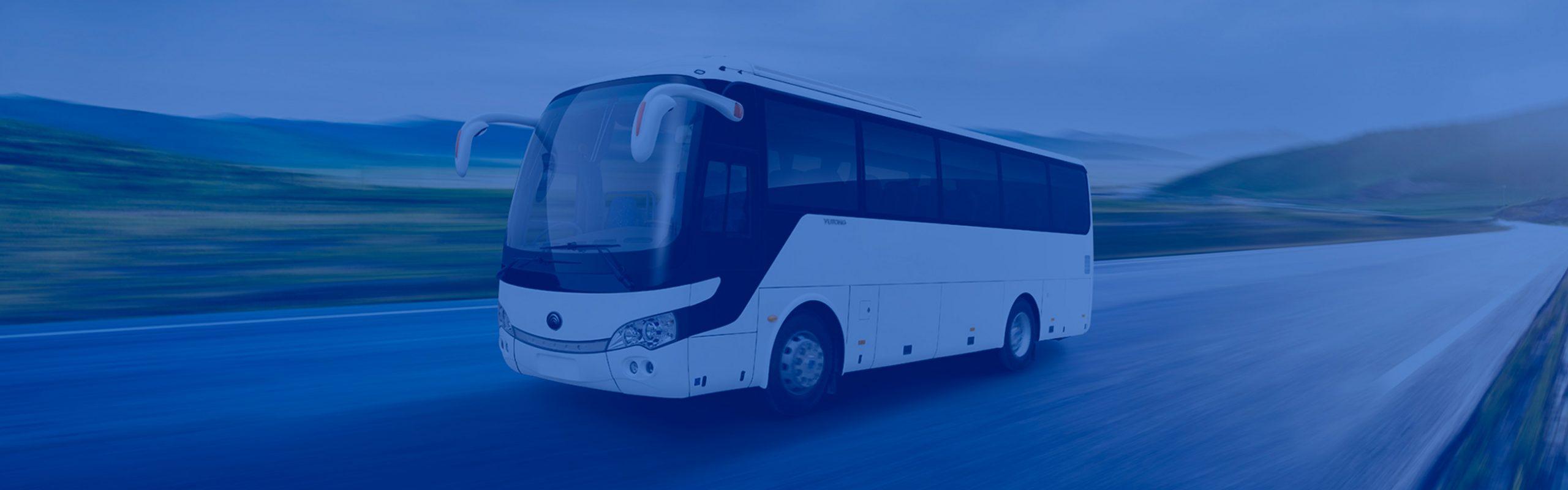 Консалтинг в сфере транспорта
